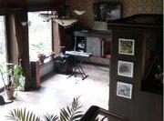 Дом 200 м2 в живописной местности города Новомичуринска Рязанской обл - Фото 2