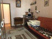Продам 2-к квартиру в очень хорошем районе с хорошей инфаструктурой!, Продажа квартир в Щелково, ID объекта - 328983985 - Фото 6