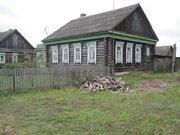 Добротный дом вблизи Окского заповедника - Фото 4