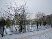 Продажа 4 к.кв. г. Зеленоград, корп. 1824, Продажа квартир в Москве, ID объекта - 332224977 - Фото 23