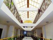 Продам 4-комн.квартиру в элитном доме в Центре Новороссийска - Фото 3