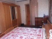 Квартира, ул. Рокоссовского, д.30 - Фото 5
