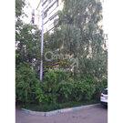 М.Домодедовская, ул.Ясеневая,21к.2, 1-я кв-ра