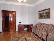 3-комн. квартира, Аренда квартир в Ставрополе, ID объекта - 320731463 - Фото 8