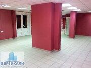 Сдается универсальное помещение в Северном, Аренда торговых помещений в Красноярске, ID объекта - 800472581 - Фото 3