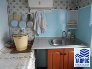 Дом в Кораблино Рязанской области. - Фото 4