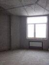 2 комнатная квартира, в г. Раменское, ул. Северное шоссе, д. 46 - Фото 4