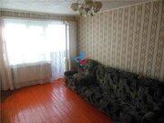Продажа квартир ул. Адмирала Ушакова, д.56
