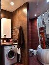 ЖК Достоевский, Купить квартиру в Краснодаре по недорогой цене, ID объекта - 318366334 - Фото 9