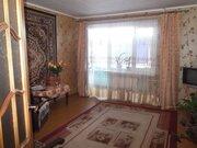 Продам квартиру в г.Батайске, Продажа квартир в Батайске, ID объекта - 328454516 - Фото 3