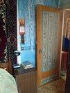 Продается 3х комн. квартира, м. Текстильщики, ул. Окская - Фото 4