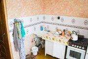 Продам 3-комн. кв. 75.5 кв.м. Белгород, Гостенская, Купить квартиру в Белгороде по недорогой цене, ID объекта - 329756282 - Фото 8
