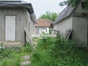 Участок 9 соток в Колонке по ул.Козлова (ном. объекта: 9829) - Фото 3