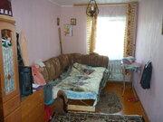 Квартира с двумя комнатами - Фото 1