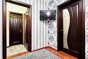 Продажа квартиры, Краснодар, Ул. Березанская - Фото 4