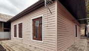 Продается дом г Краснодар, ул им Полины Осипенко, д 45