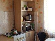 Продажа однокомнатной квартиры на улице Дзержинского, 39 в .