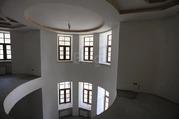 Продам 3-этажн. коттедж 1000 кв.м. Московский тракт - Фото 5