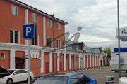 Склад в аренду, Аренда склада в Ногинске, ID объекта - 900296649 - Фото 1