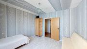Отличная 3-комнатная квартира в Южном Бутово!, Купить квартиру по аукциону в Москве по недорогой цене, ID объекта - 328406326 - Фото 21