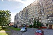 Аренда квартиры, Улица Русес, Аренда квартир Рига, Латвия, ID объекта - 322996960 - Фото 13