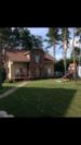 Дом в Малой Царевщине - Фото 1