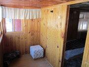 1 350 000 Руб., Дача в районе Кетово, Купить дом в Кетовском районе, ID объекта - 504622527 - Фото 14
