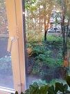 Продажа квартиры, Балашиха, Балашиха г. о, Микрорайон Дзержинского, Купить квартиру в Балашихе, ID объекта - 330638550 - Фото 11