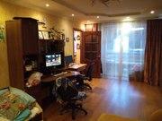 Продам 1-комн. квартиру с кладовой, Купить квартиру в Рязани по недорогой цене, ID объекта - 321969710 - Фото 7