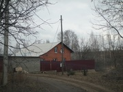 Участок 15с ИЖС в Сысоево, свет, газ, вода, инфраструктура, 55 км - Фото 2