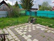 Продажа дома, Тюмень, Не выбрано, Продажа домов и коттеджей в Тюмени, ID объекта - 504388362 - Фото 23