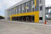 120 852 Руб., Офисное помещение, Аренда офисов в Калининграде, ID объекта - 601329391 - Фото 3