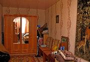 Продажа квартиры, Воронеж, Ул. Героев Сибиряков - Фото 5