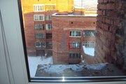 Продажа квартиры, Кемерово, Ул. Веры Волошиной - Фото 3