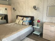 Квартира с дорогим евроремонтом - Фото 2