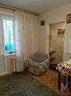 Продажа квартиры, Тверь, Молодежный б-р., Купить квартиру в Твери по недорогой цене, ID объекта - 329255569 - Фото 4