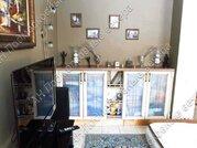 Калужское ш. 25 км от МКАД, Красная Пахра, Таунхаус 178 кв. м - Фото 5
