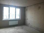 Продам 1-к квартира, 48 м2 в новом доме - Фото 2