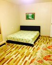 Квартира, Купить квартиру в Краснодаре по недорогой цене, ID объекта - 318410362 - Фото 3