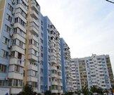 Продается квартира г Краснодар, ул Алтайская, д 4/2 - Фото 2