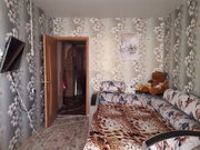 Квартира, ул. Рихарда Зорге, д.49 - Фото 1