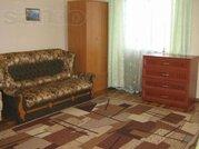Квартира Банковский пер. 8