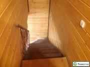 Коттедж/частный гостевой дом N 16491 на 20 человек - Фото 4
