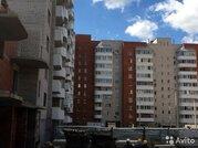 3 100 000 Руб., 2 х комн кв с инд отопл Свидетельство на руках, Купить квартиру в Смоленске по недорогой цене, ID объекта - 318408189 - Фото 7
