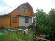 Продаюдом, Новое Доскино, м. Парк культуры