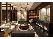 Продажа квартиры, Купить квартиру Рига, Латвия по недорогой цене, ID объекта - 313154186 - Фото 3