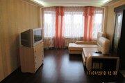 Продам 2-к квартиру, Воскресенск г, улица Хрипунова 3 - Фото 1