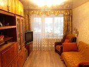 2-х комнатная квартира ул. Багратиона, д. 12/13 - Фото 1