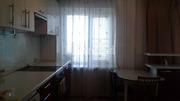 Снять квартиру в Ярославской области