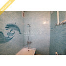 2 ком ул. Гущина 215, Продажа квартир в Барнауле, ID объекта - 333621423 - Фото 8
